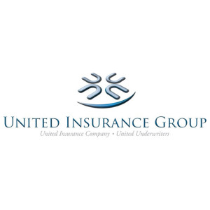 united_insurance_group