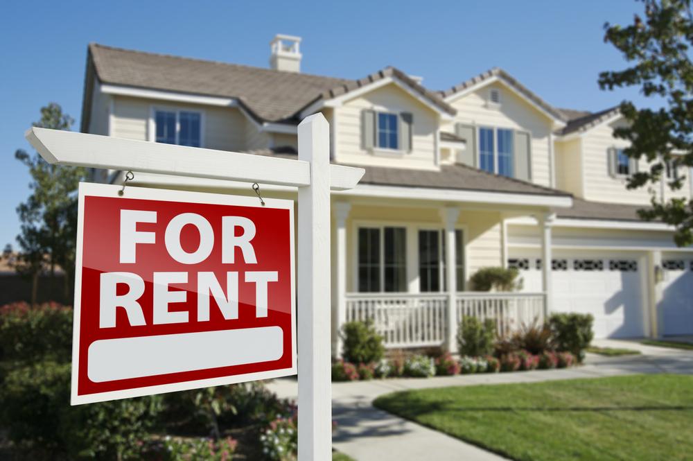 Renters Insurance Utah