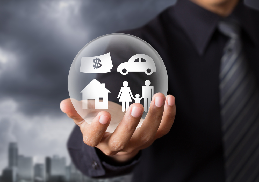 coverage-homeowners-insurance