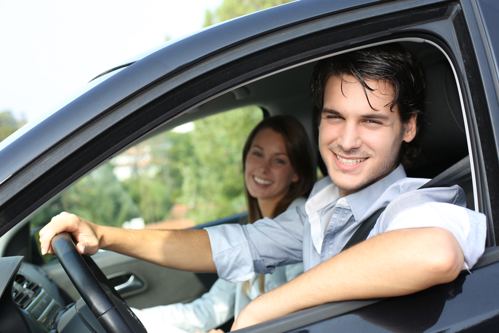 Lower Car Insurance Cost