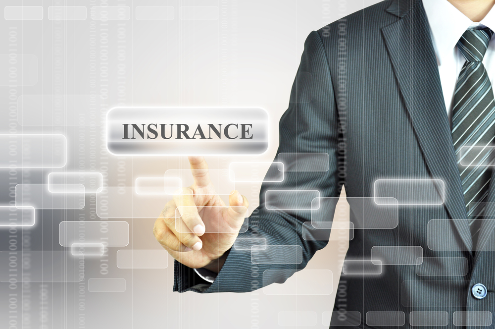 Commercial Insurance Protects Your Livelihood