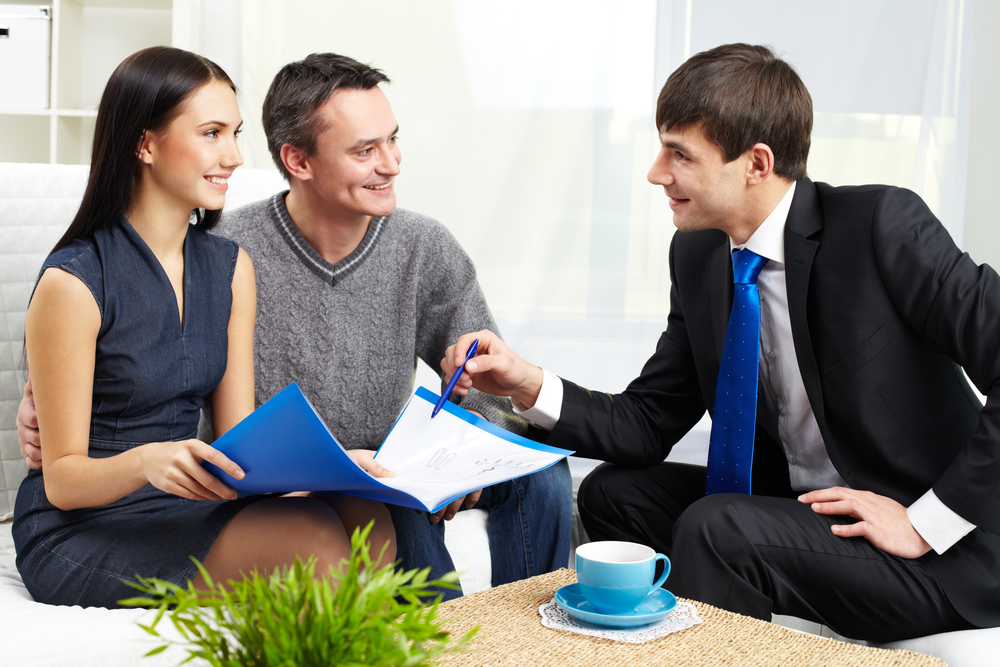 Insurance Agency vs. Insurance Company What's the Difference