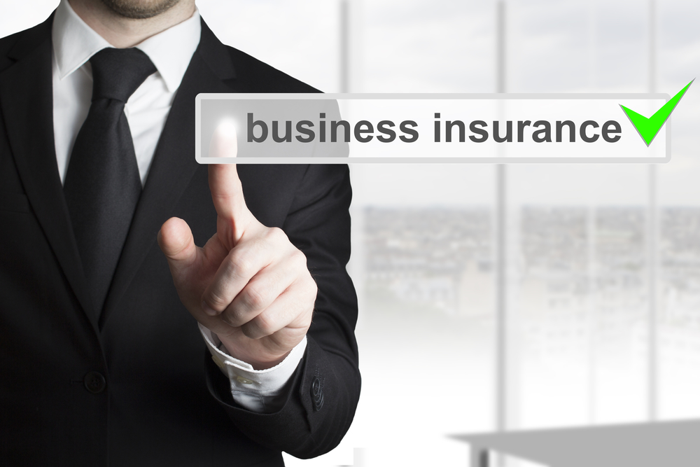 Is Your Small-Business Insurance Coverage Sufficient
