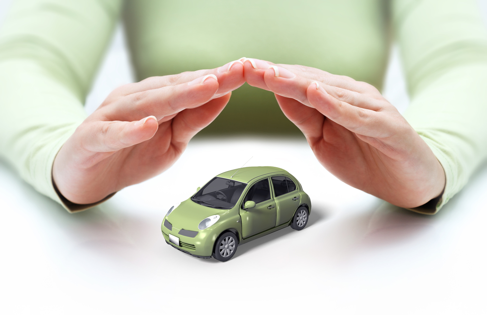 How to be sure your auto insurance covers a rental car