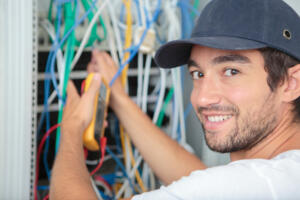 insurance for electricians